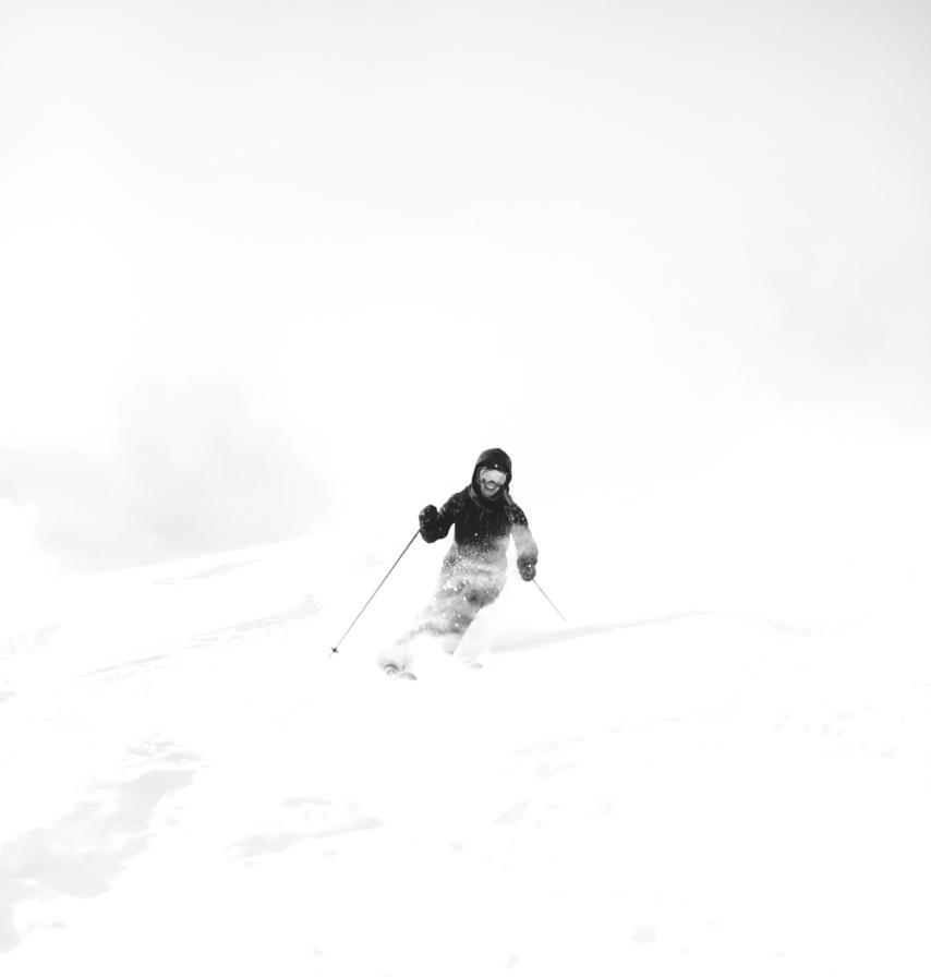 skiskiski2