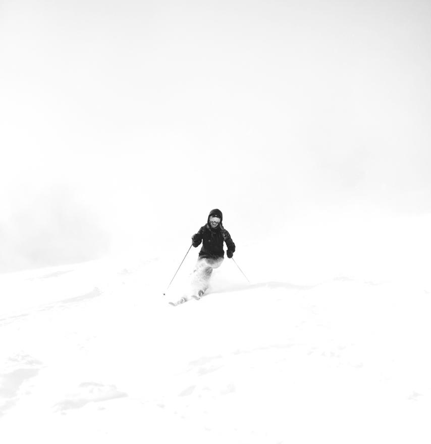 skiskiski3