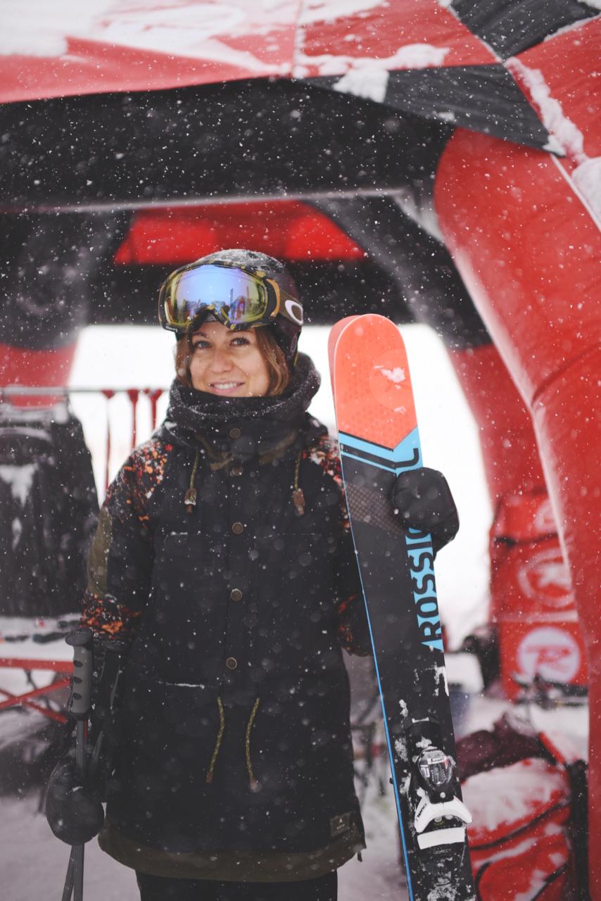 skiskiski4