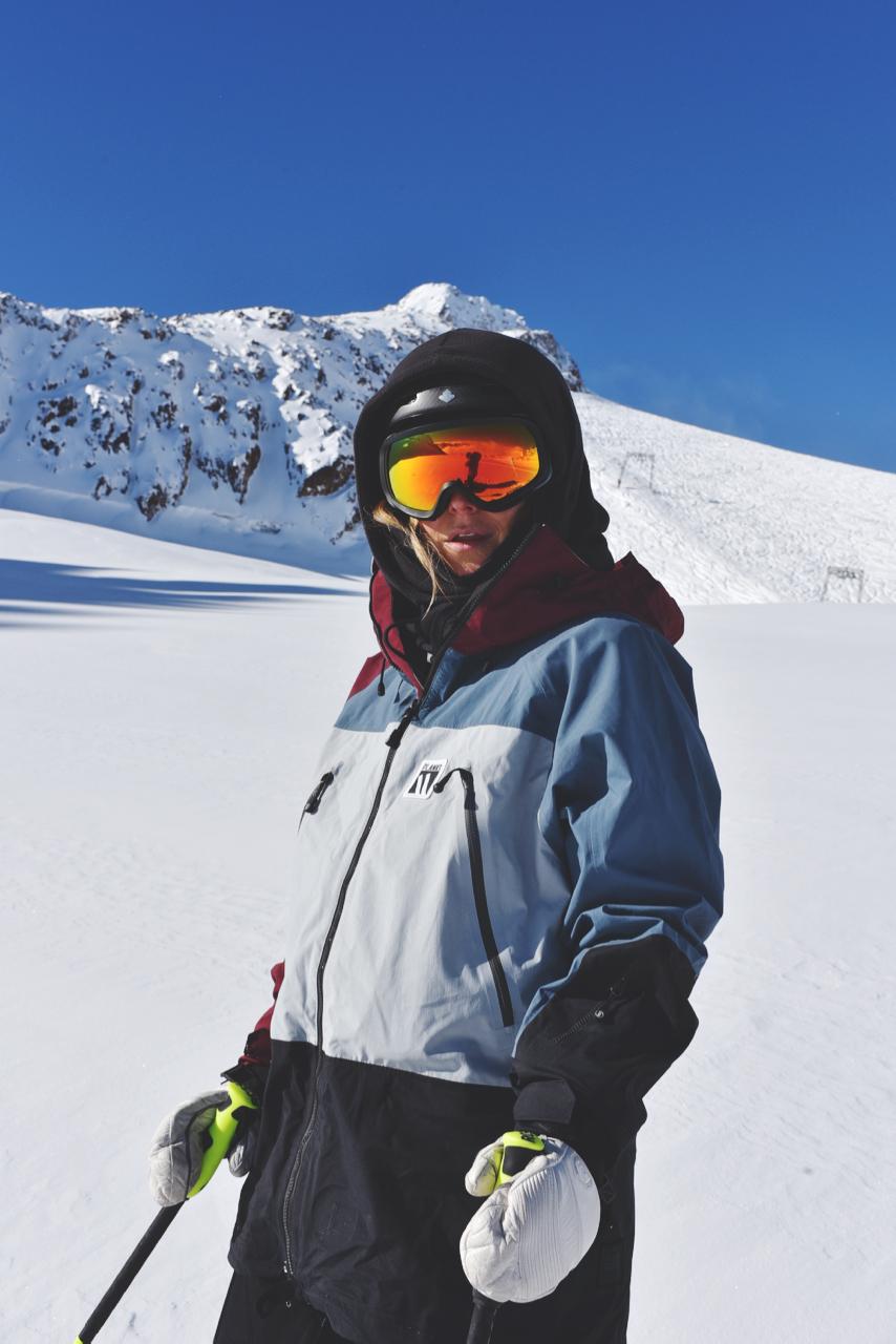 skiskiski5
