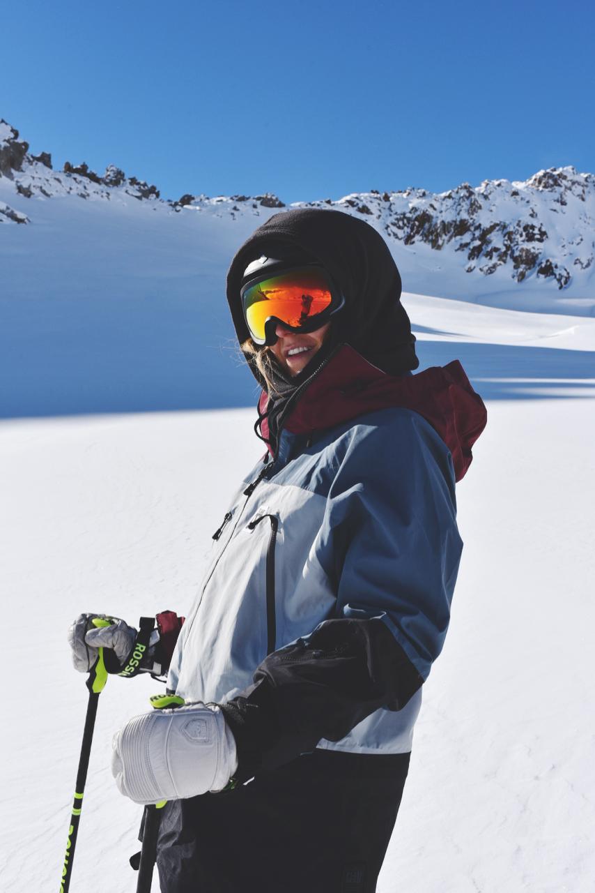 skiskiski6