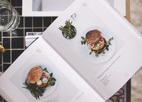Opskrift: Burgere & Pandekager