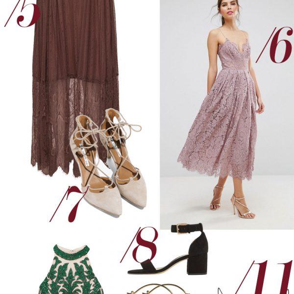 a394ff1d1b91 Shopping - Side 2 af 7 - Emily Salomon