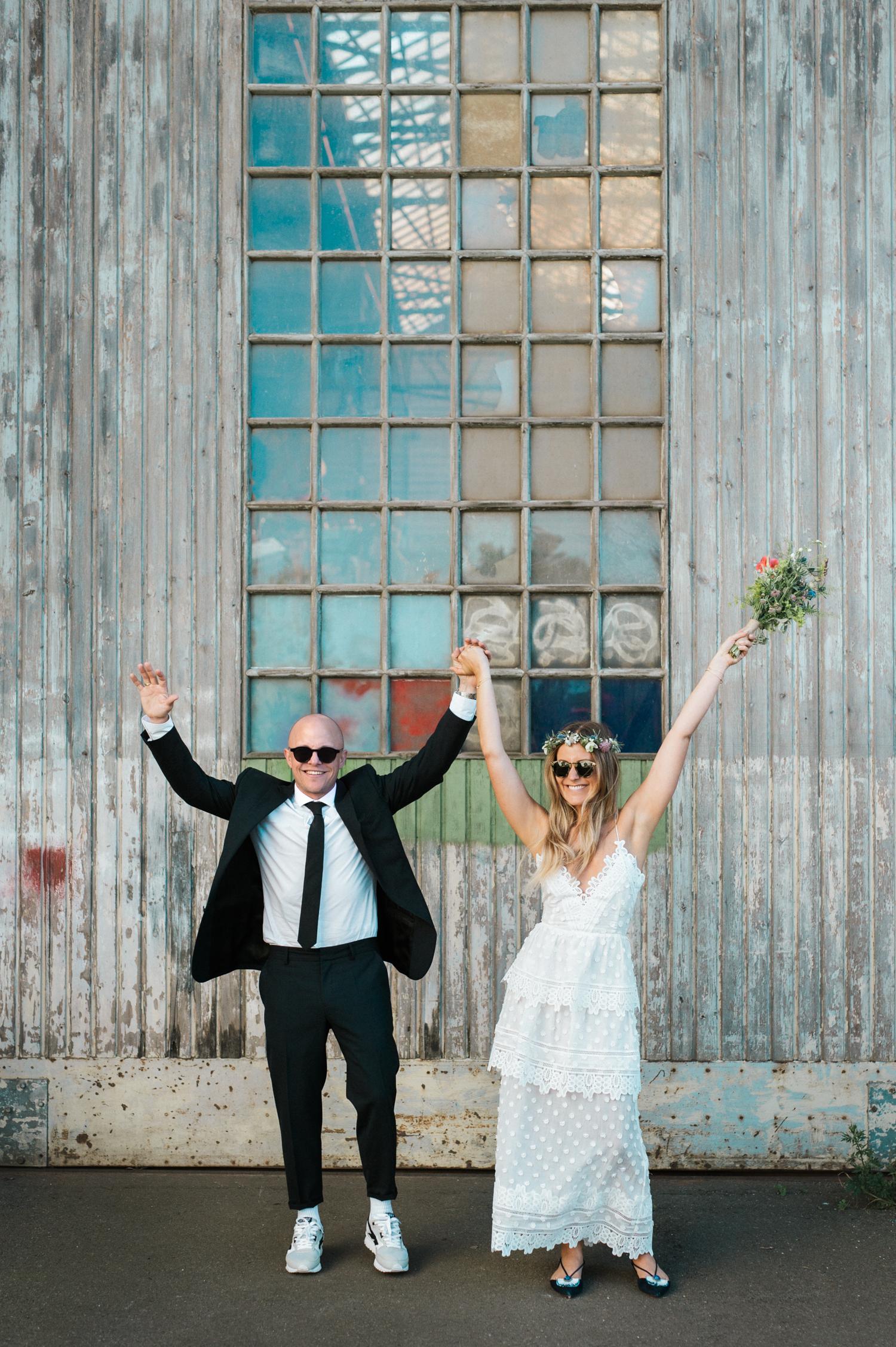 464ba4919a65   Bryllup Galore – Skønne minder fra den bedste dag