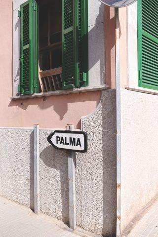 Guide: Magiske Mallorca