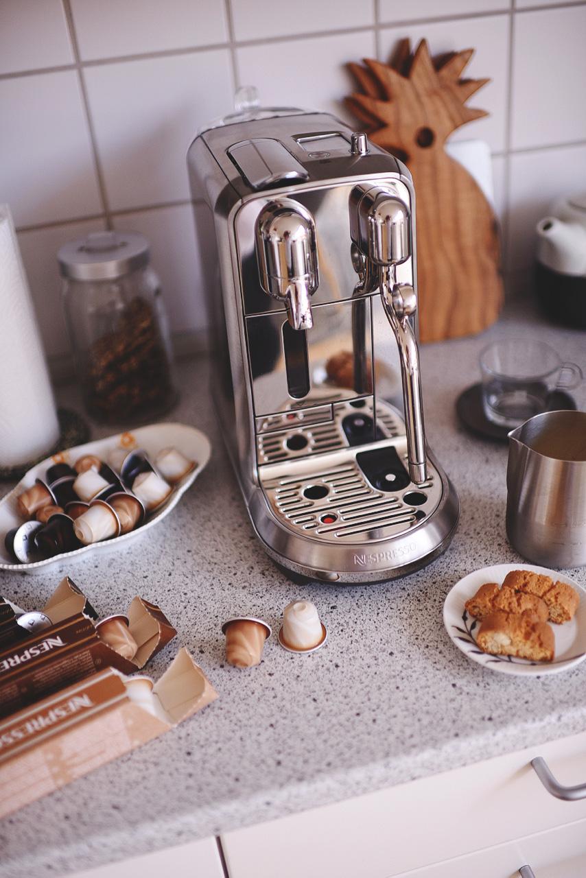 mere kaffe helle helle