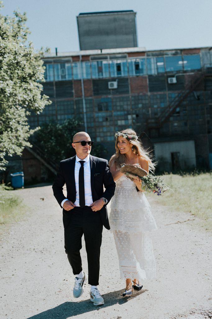 dd89481ca0a5 Bryllup  Smykker