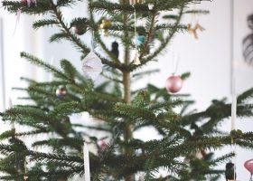 10 ting jeg vil lave i december