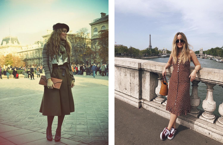 b6f48ac5 Bloggen før og nu - Emily Salomon