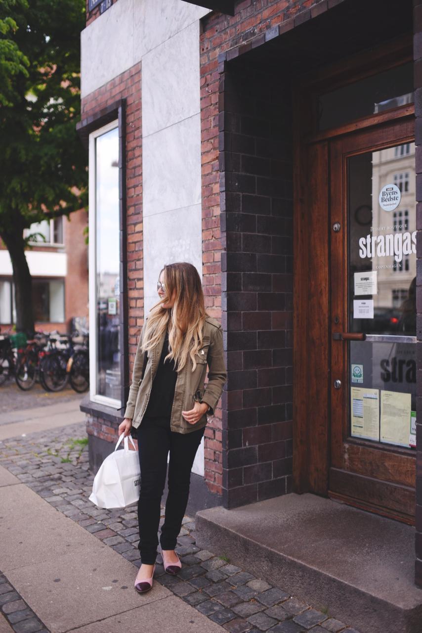butik emsig esbjerg