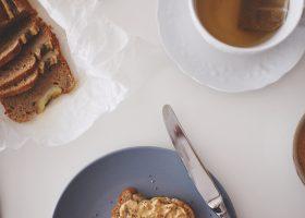 8 opskrifter til din weekendmorgen