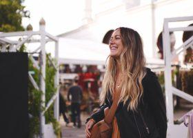 Guide: Spiseoplevelser, shopping og kultur i Malmø