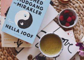 Læseklub: Dage med mildhed, modgang og mirakler