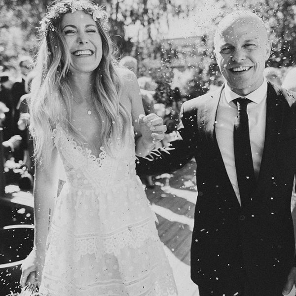 8d8151f61ebf bryllup - Emily Salomon