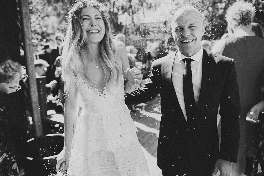 24d4afd91378 Skal du giftes  Vind  Bryllupthebook - Emily Salomon