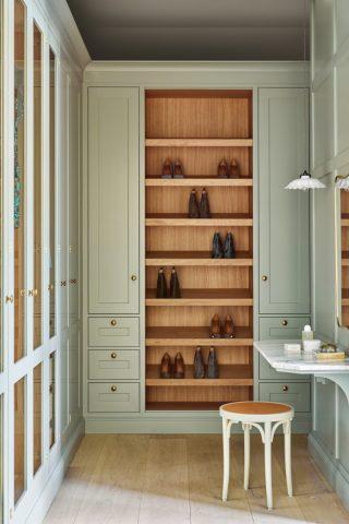 Guide: En (mere) bæredygtig garderobe