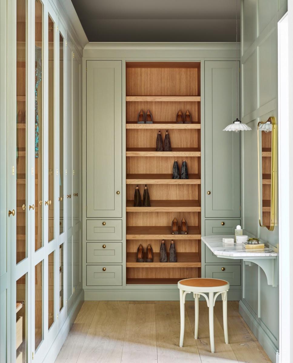 d463503e Guide: En (mere) bæredygtig garderobe - Emily Salomon
