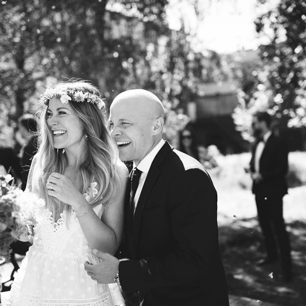 9a5b2576 Bryllup - Emily Salomon