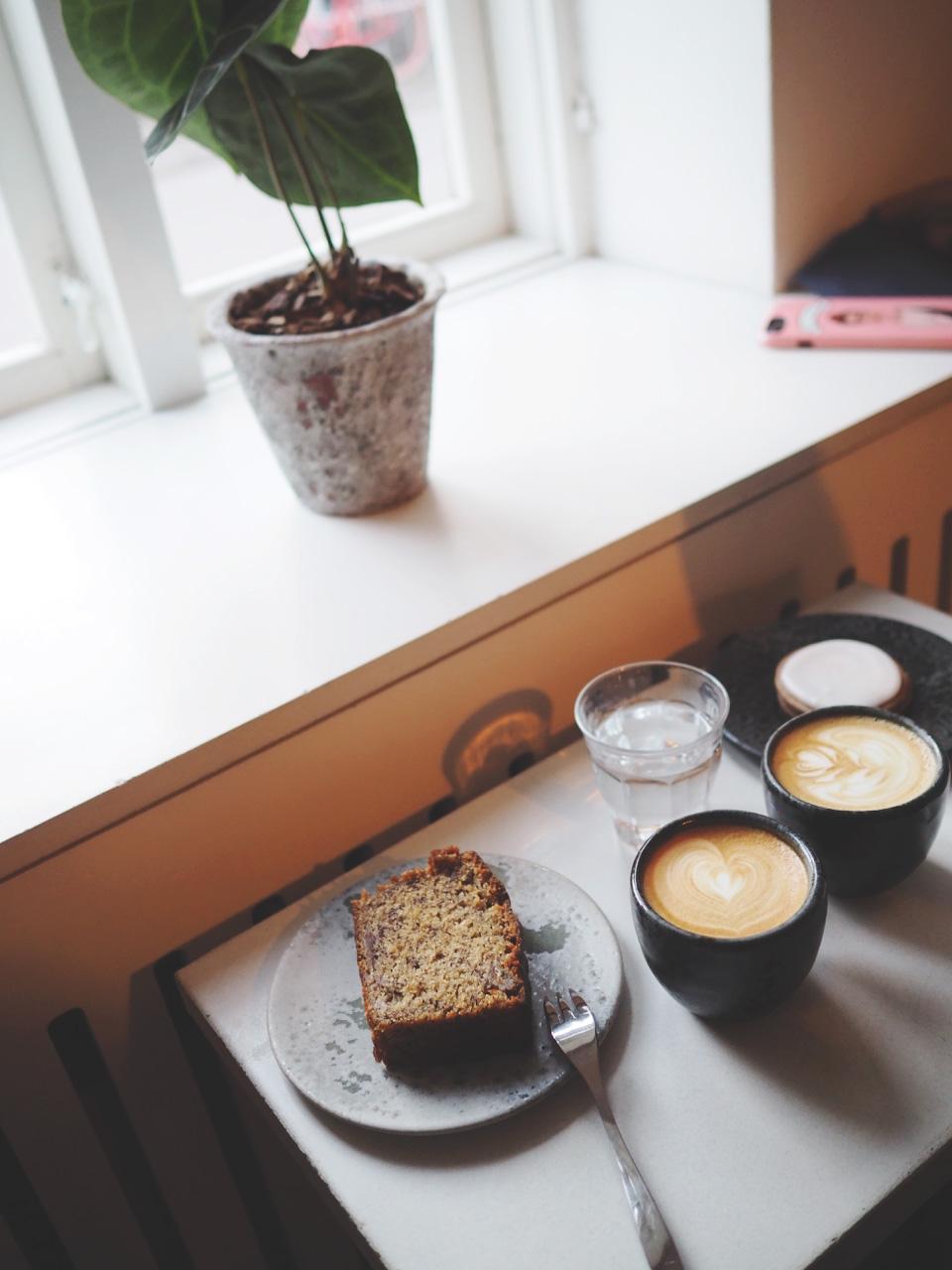 aarhus kaffe