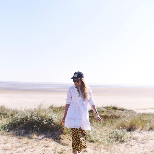 strand fanø