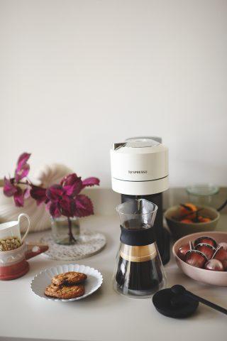 Kaffemakker